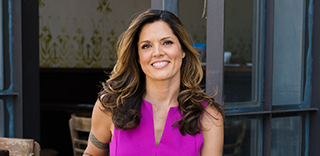 Dr. Gabrielle Pelicci