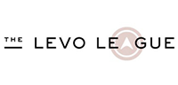 The Levo League - Gabrielle Pelicci