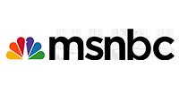 MSNBC - Gabrielle Pelicci