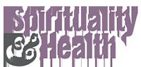 Spirituality & Health- Gabrielle Pelicci