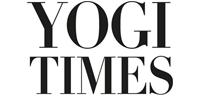 Yogi Times - Gabrielle Pelicci