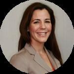 Dr. Laura Brayton, D.C.