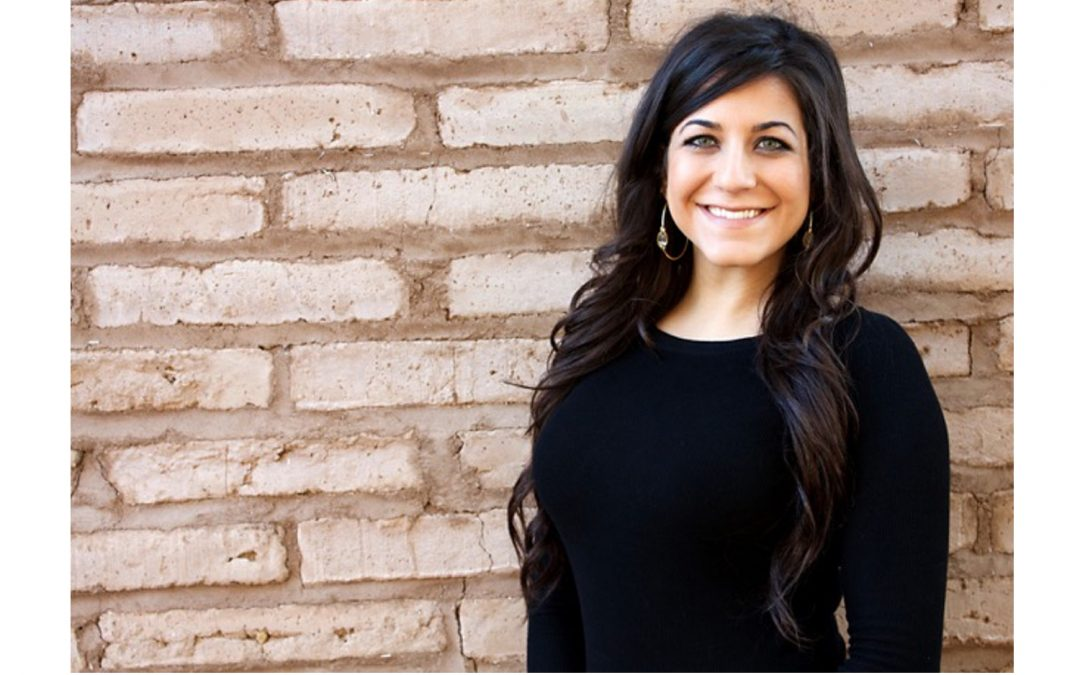 Women in Wellness Interview with Dr. Gabby and Mariessa Mahfouz