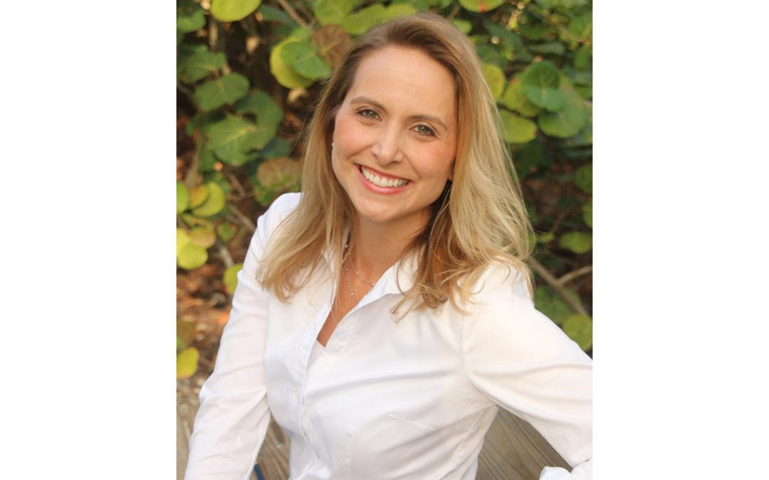 Women in Wellness Interview with Dr. Gabby and Kery Knutson